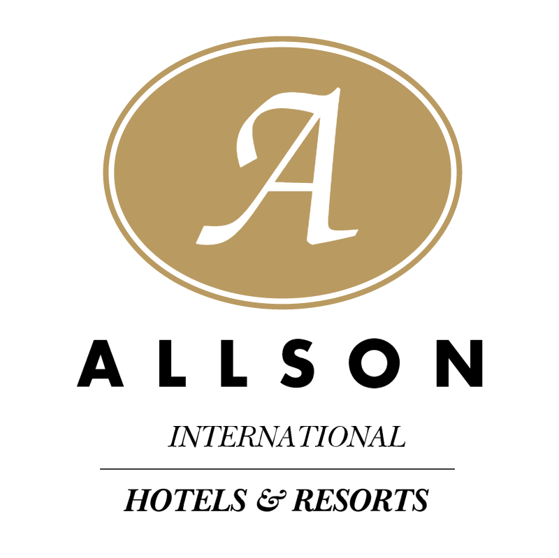 Allson International