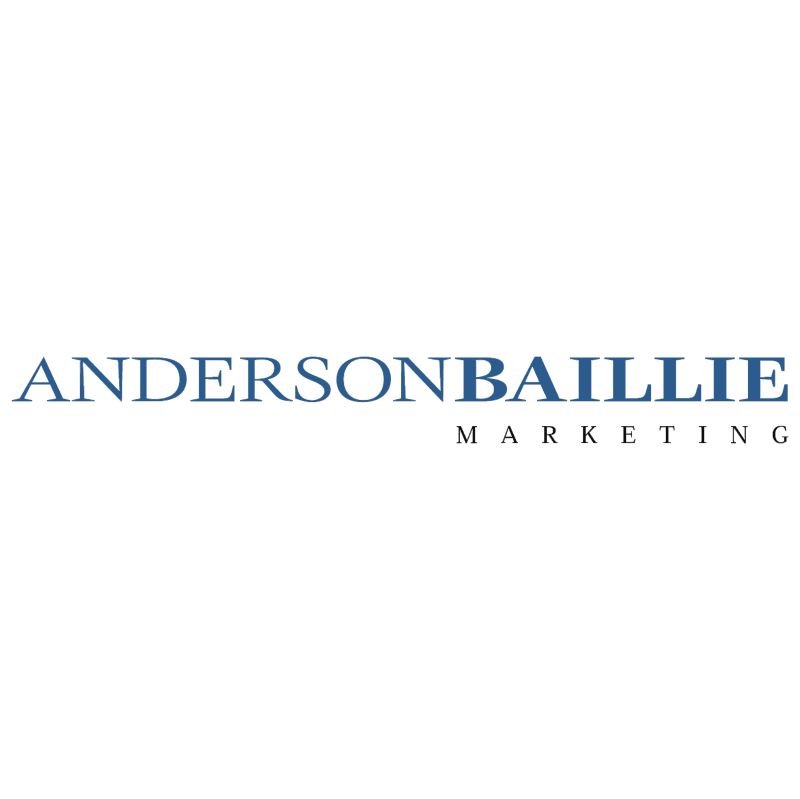 Anderson Baillie Marketing 35807