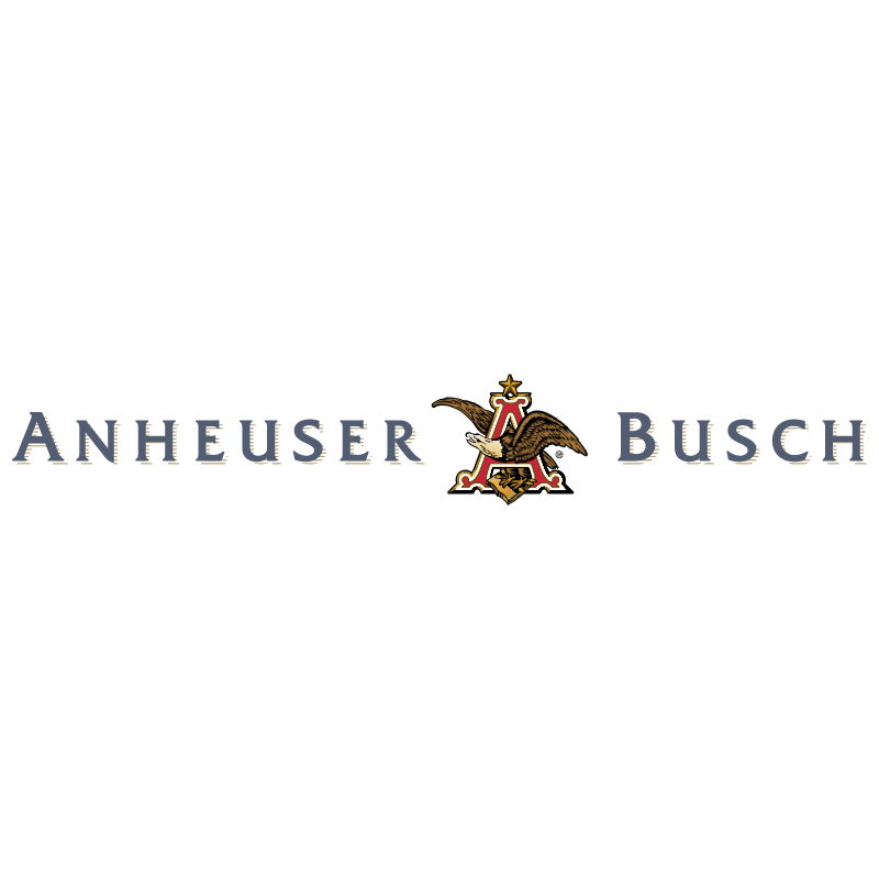 anheuser busch products