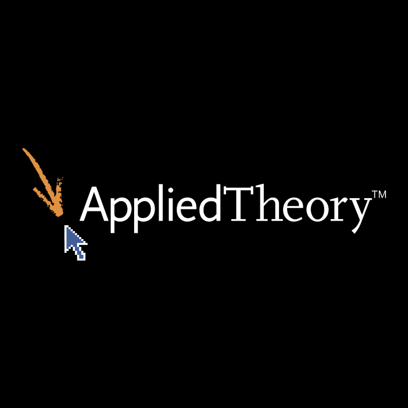 AppliedTheory 20287 vector