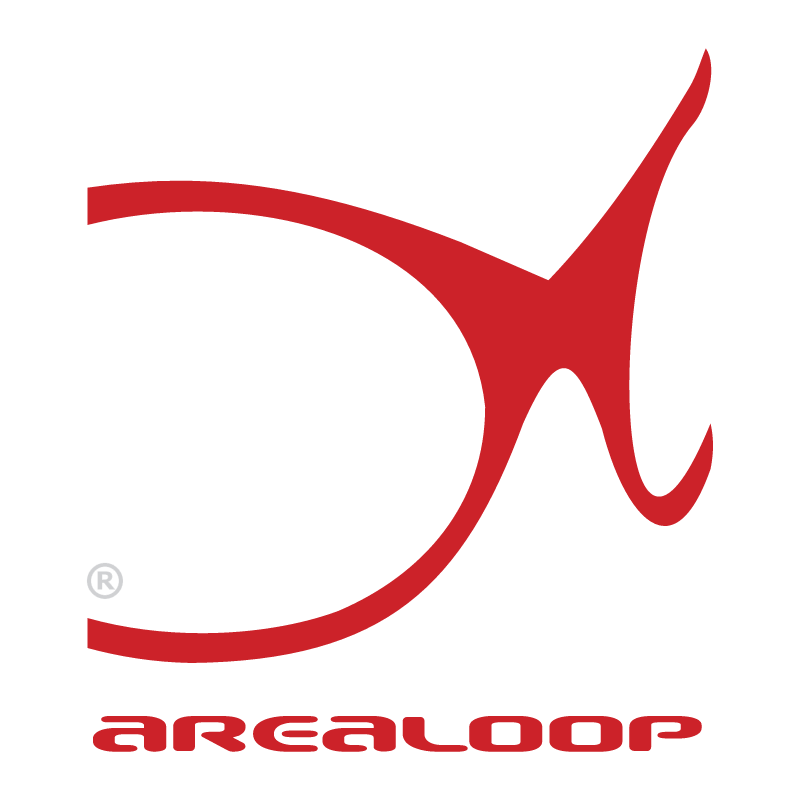 Arealoop 69013 logo