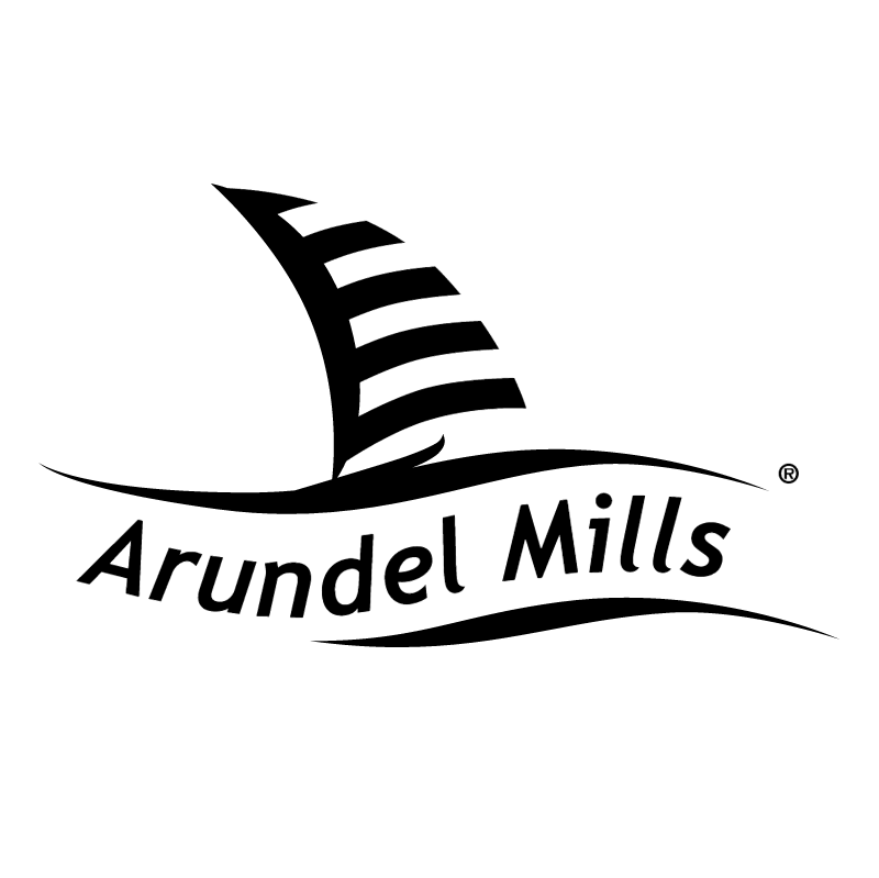 Arundel Mills 77879