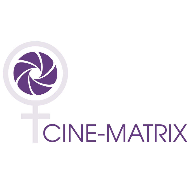 Cine Matrix 6160 vector