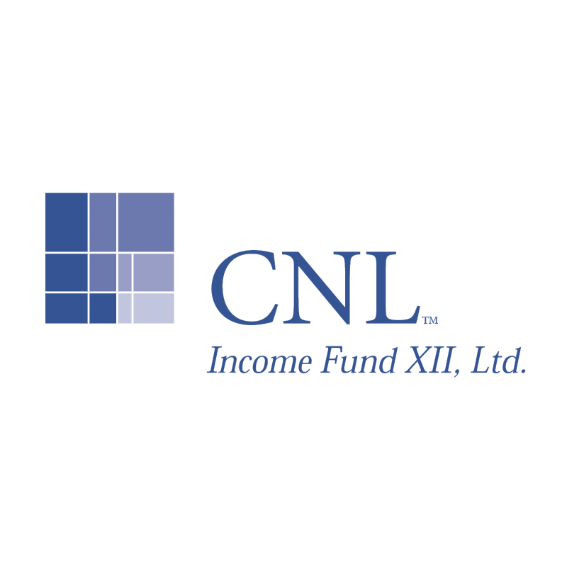 CNL Income Fund XII vector