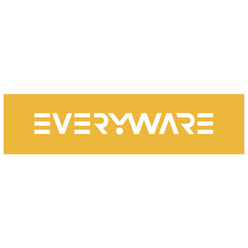 Every Ware Development vector