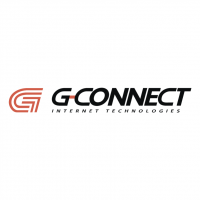 G Connect vector