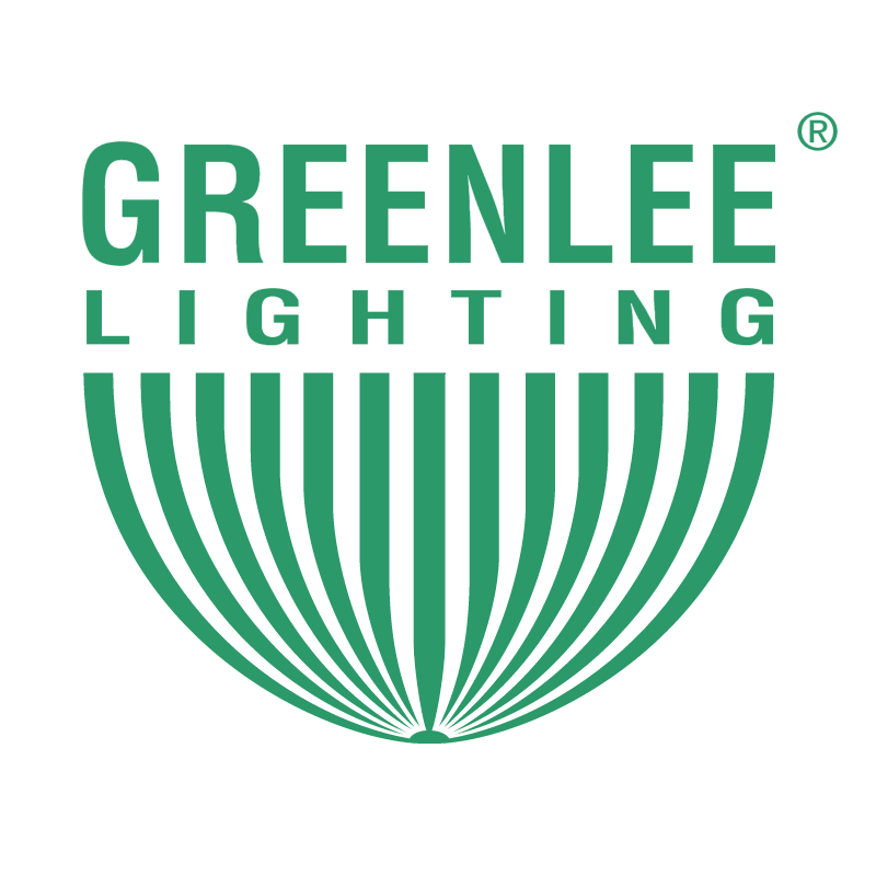 Greenlee Lighting vector