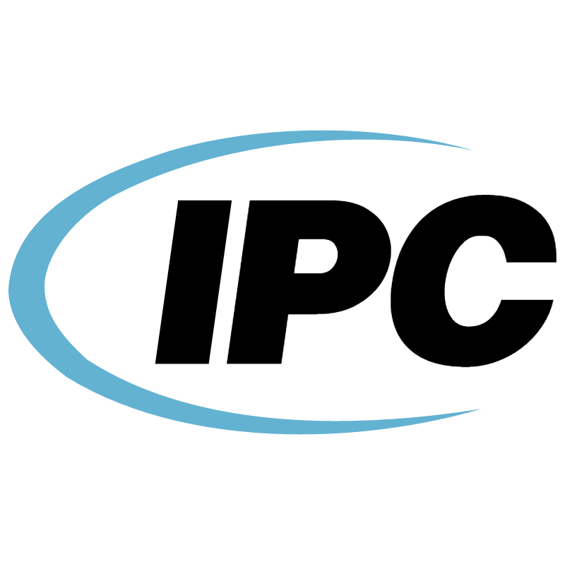 IPC vector logo