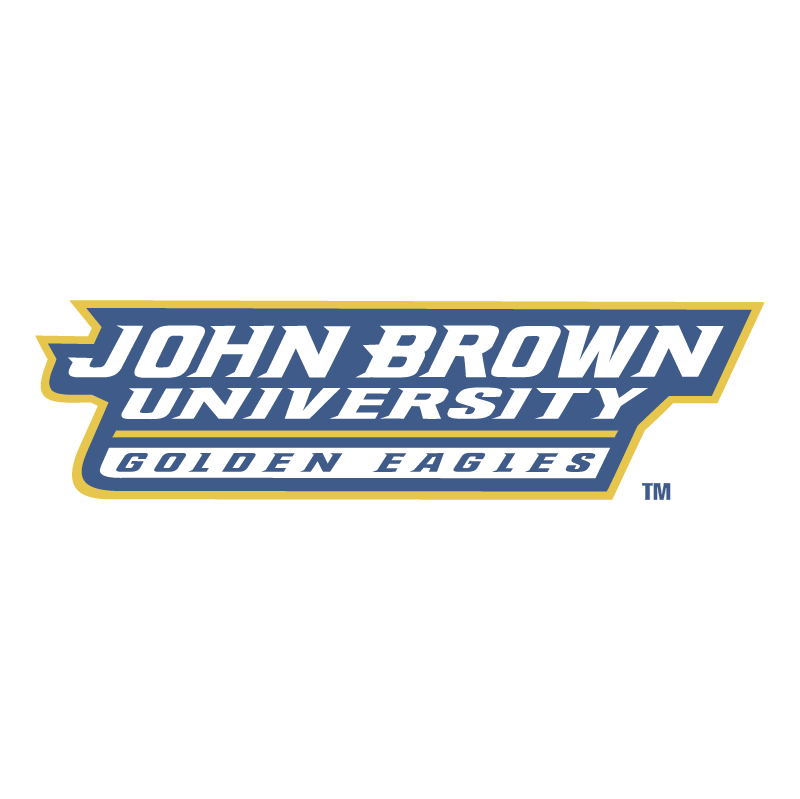 JBU Golden Eagles