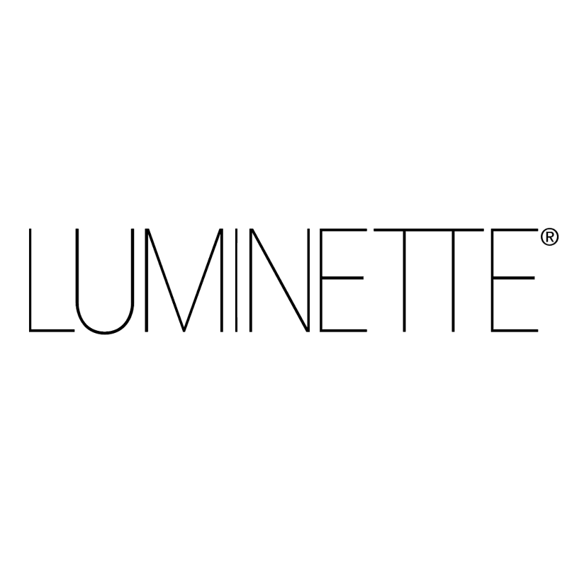 Luminette logo