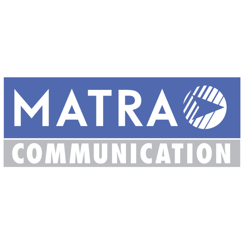 Matra Communication