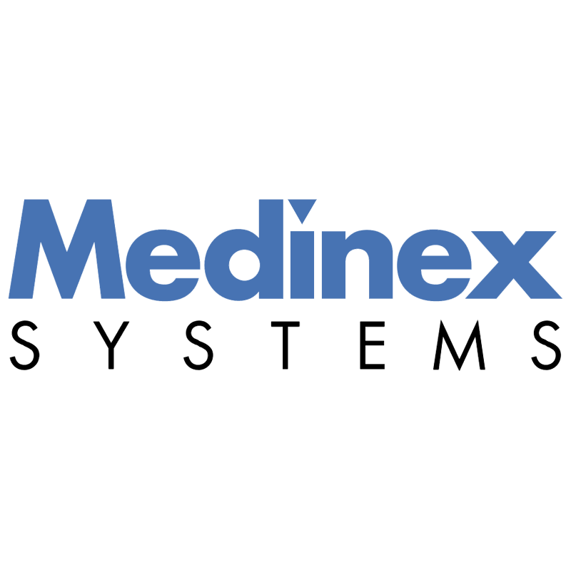 Medinex Systems vector