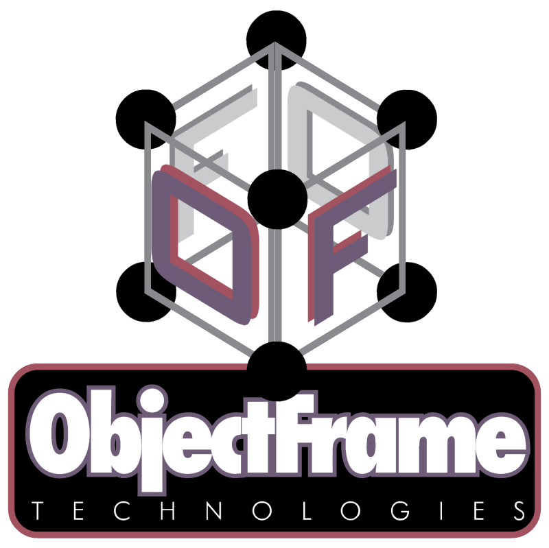 ObjectFrame Technologies