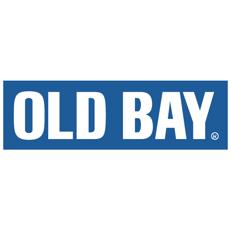 Old Bay vector logo