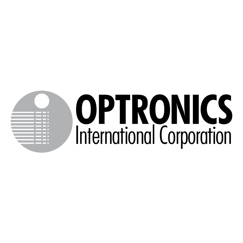 Optronics International vector