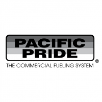 Pacific Pride vector
