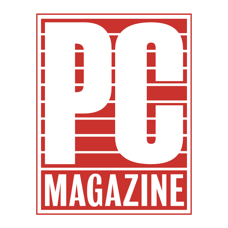 PC Magazine vector