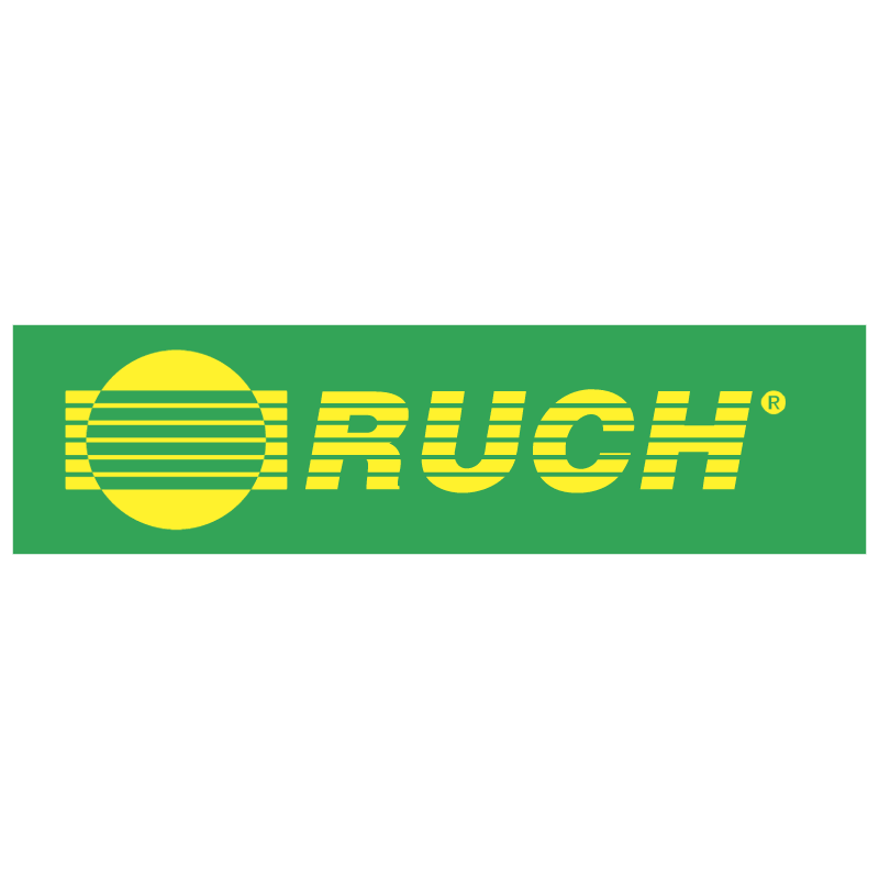 Ruch vector