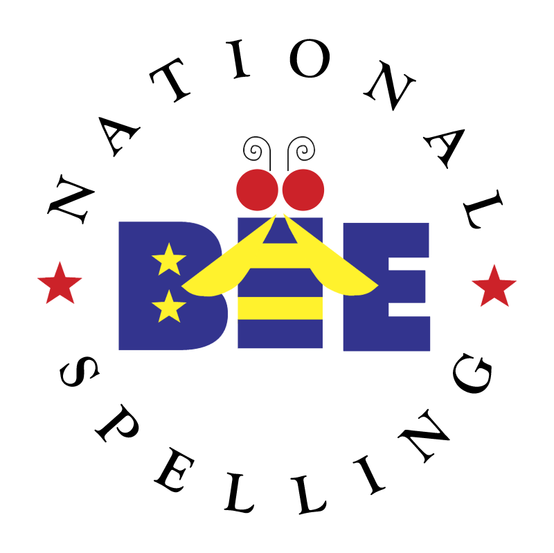 Scripps Howard National Spelling Bee logo