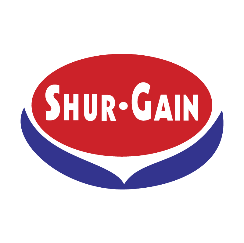 Shur Gain vector