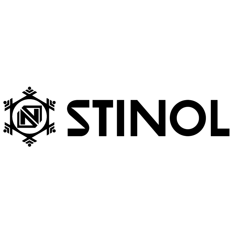 Stinol vector
