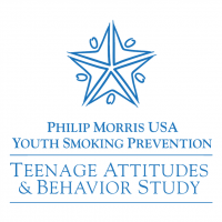 Teenage Attitudes & Behavior Study