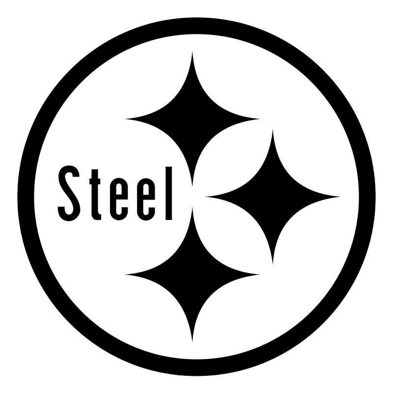 US Steel vector logo