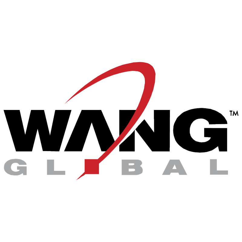 Wang Global vector