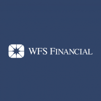 WFS Financial vector