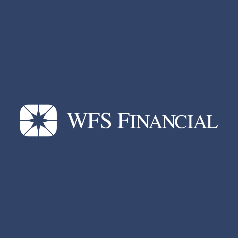 WFS Financial logo