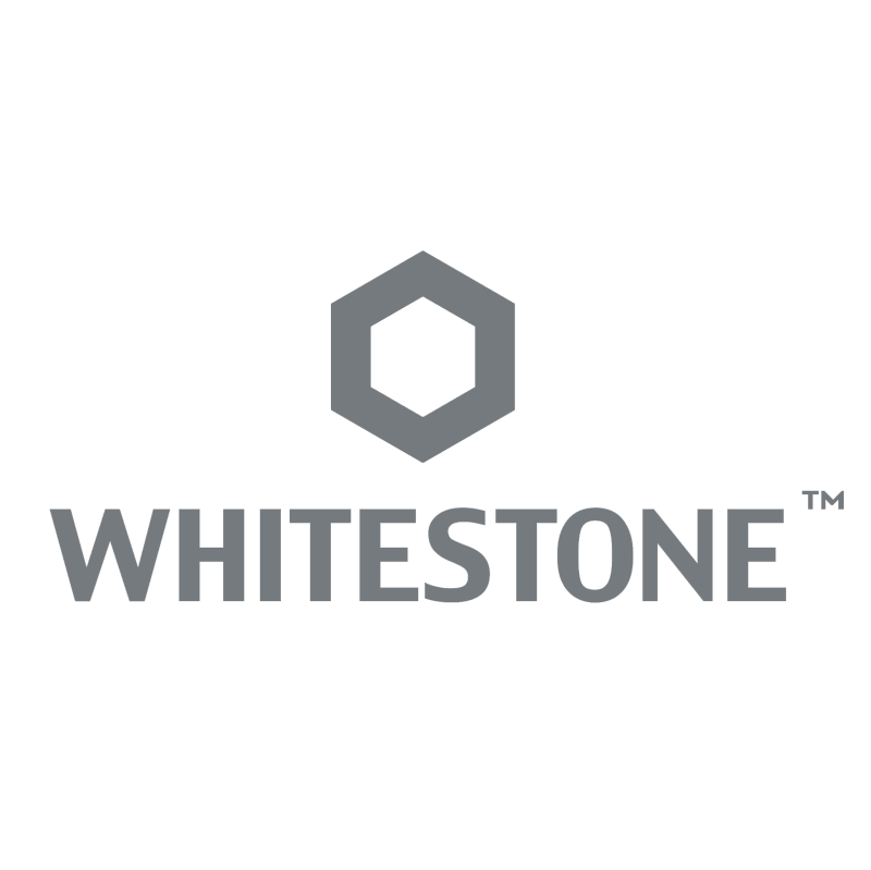 WhiteStone Technology Pte Ltd vector