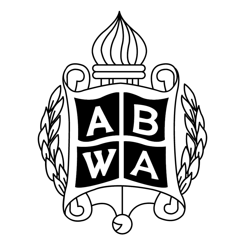 ABWA 55573