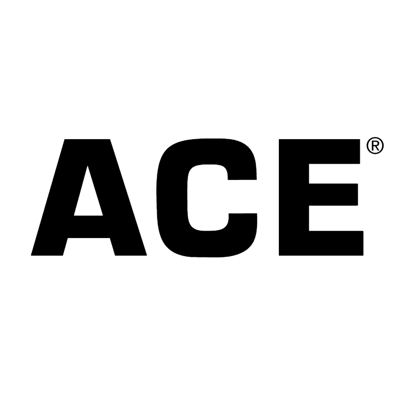 ACE 47250 vector logo