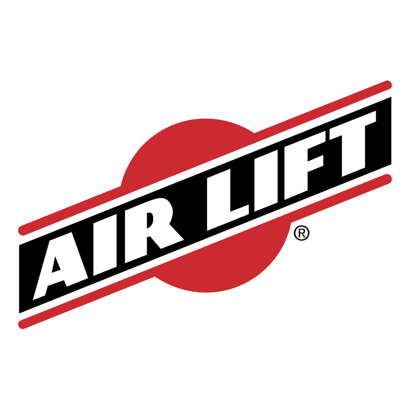 Air Lift 73598 logo