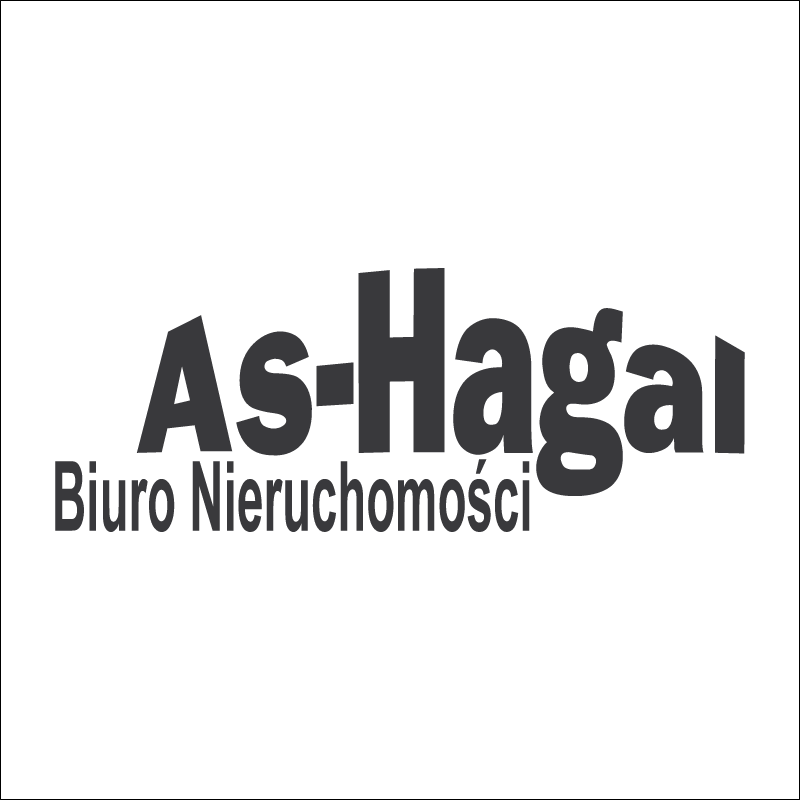 as hagal logo