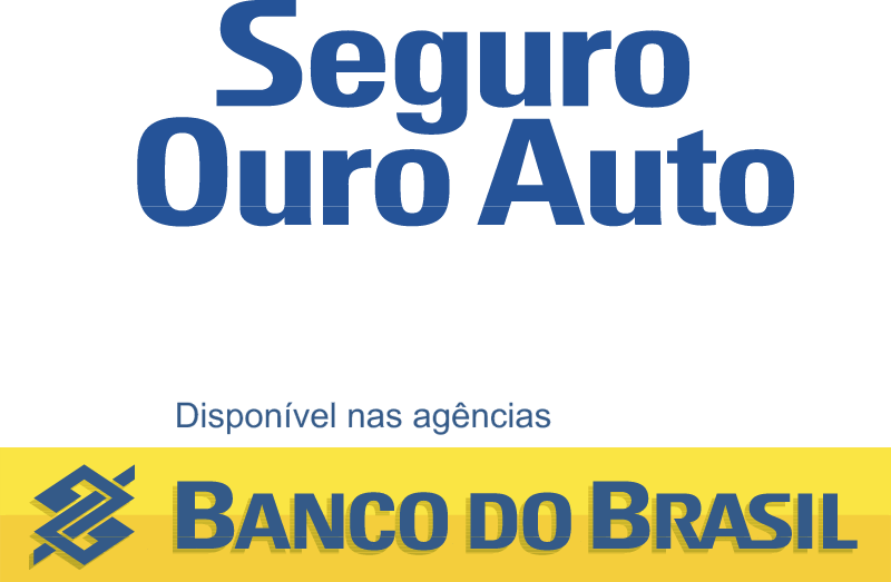 Banco do Brasil2 vector