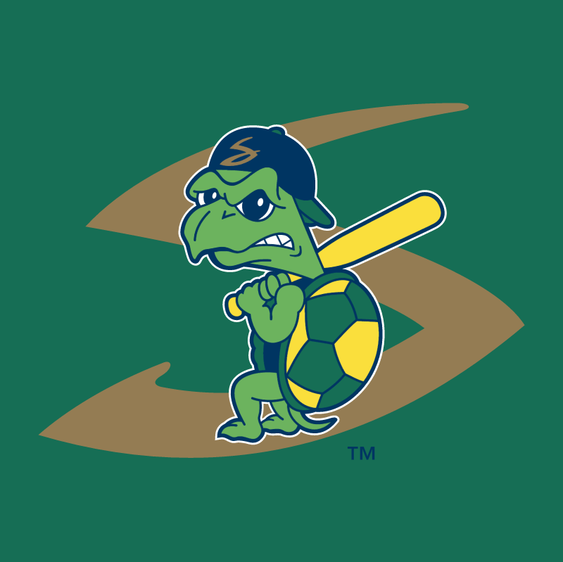 Beloit Snappers 58450