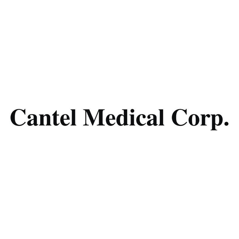 Cantel Medical vector