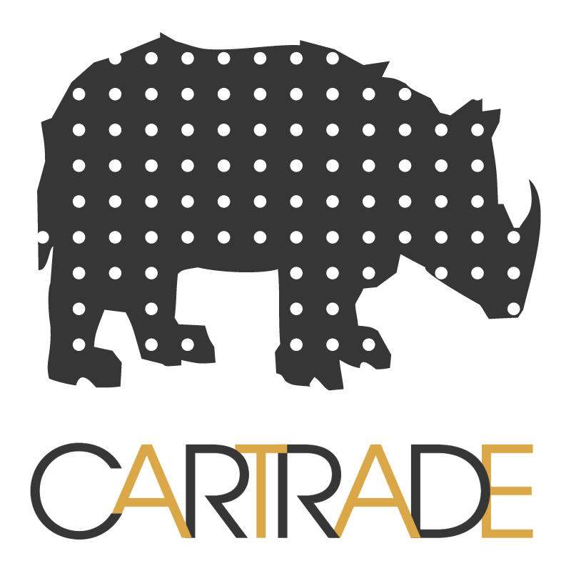 Cartrade vector