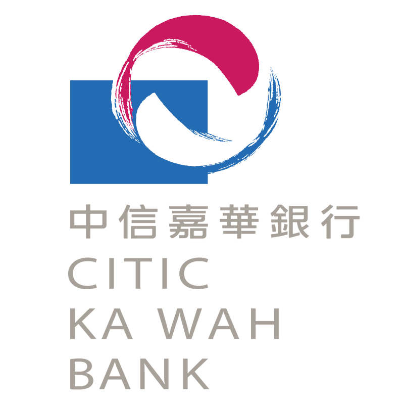 Citic Ka Wan Bank vector