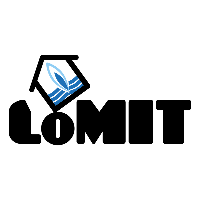 Comit vector logo