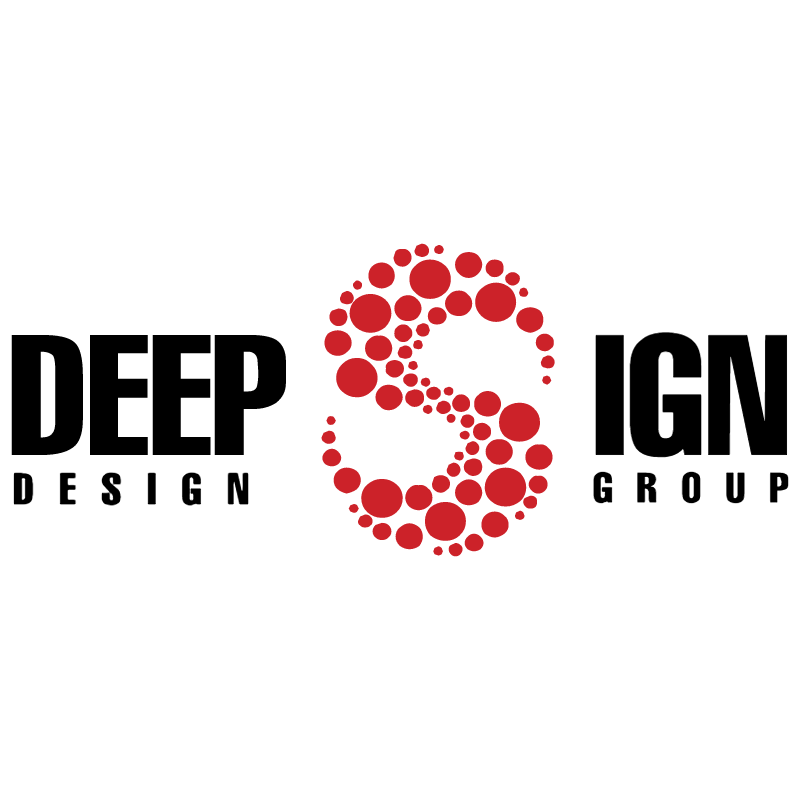 Deep Sign logo