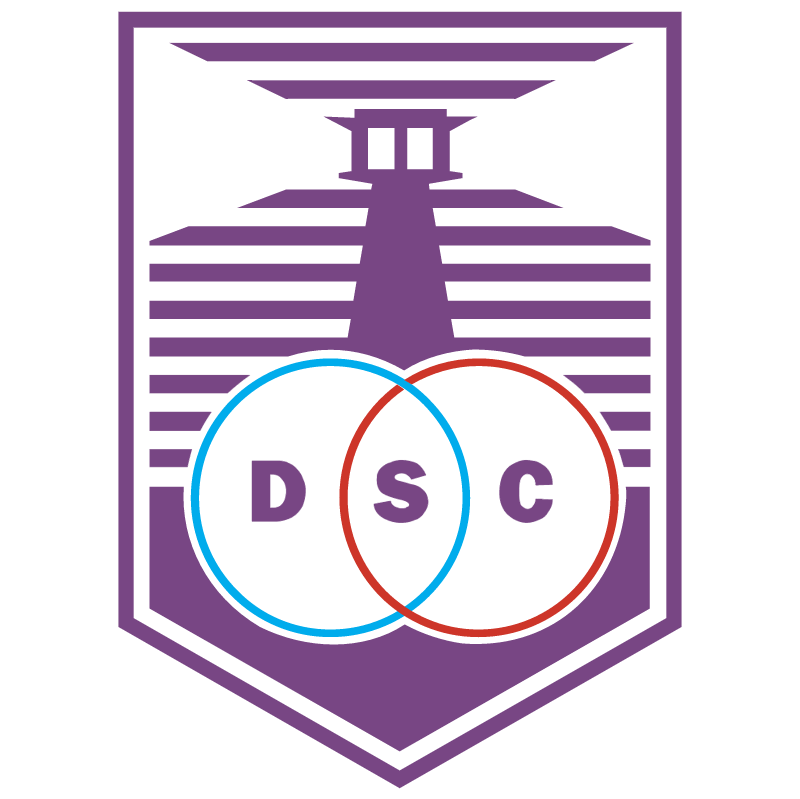 Defensor SC vector logo