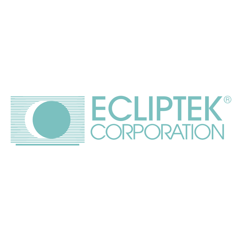 Ecliptek vector