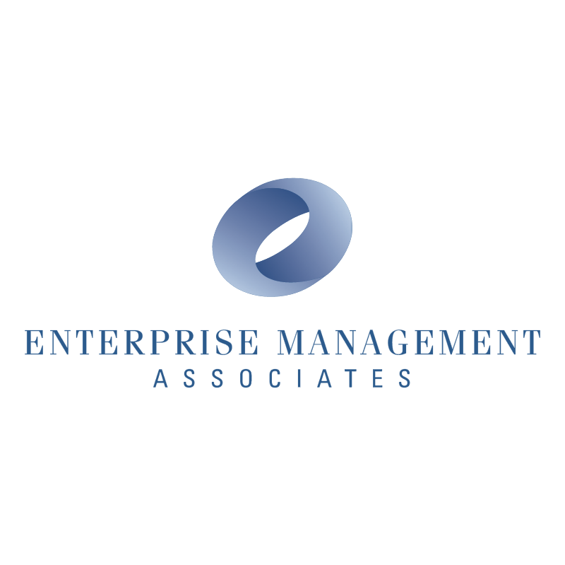 Enterprise Management Associates vector