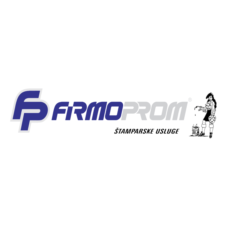 FIRMOPROM vector