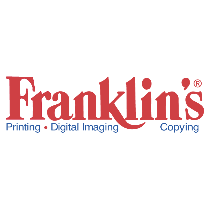 Franklin's logo