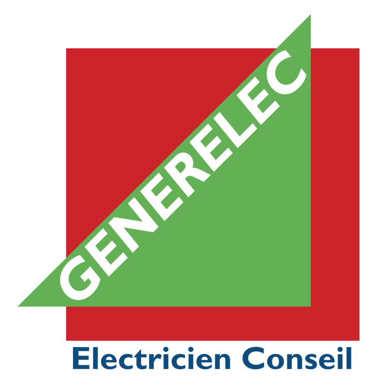 Generelec vector