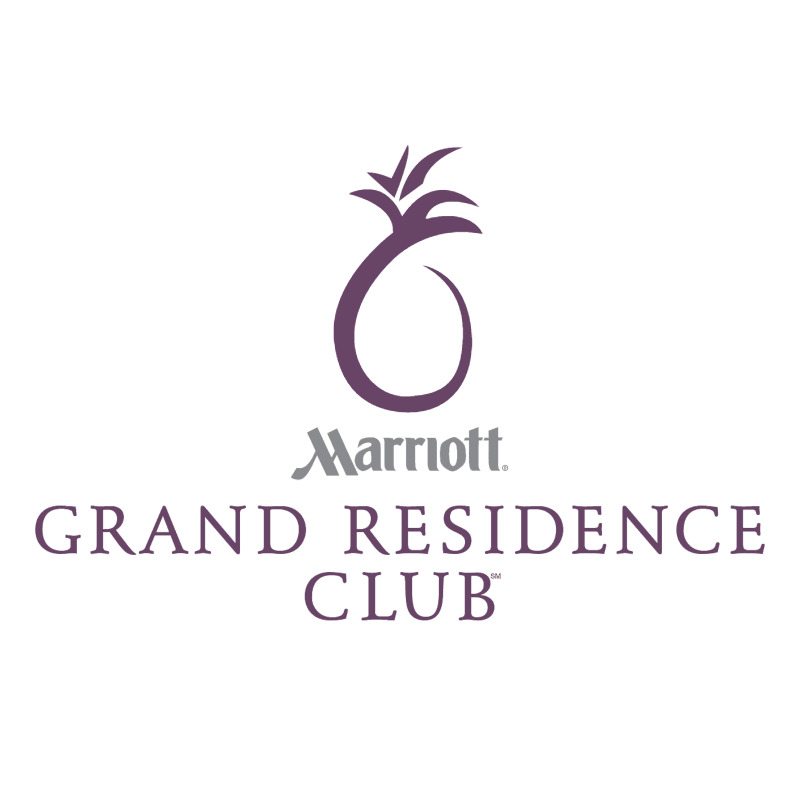 Grand Residence Club vector