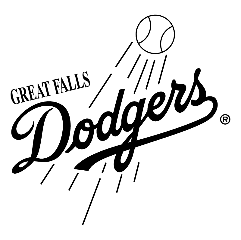 Great Falls Dodgers